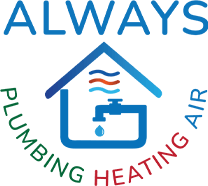 Always Plumbing Services